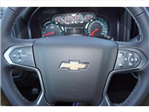 2018 Silverado 1500 Crew Cab, Pickup #181697 - photo 5