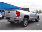 2018 Silverado 1500 Crew Cab 4x4,  Pickup #181854 - photo 2
