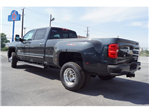 2018 Silverado 3500 Crew Cab 4x4, Pickup #181870 - photo 2
