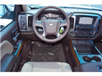 2018 Silverado 1500 Crew Cab 4x4, Pickup #181882 - photo 8