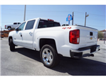 2018 Silverado 1500 Crew Cab 4x4,  Pickup #181885 - photo 2