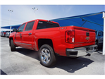 2018 Silverado 1500 Crew Cab 4x4,  Pickup #181935 - photo 2