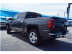 2018 Silverado 1500 Crew Cab 4x4, Pickup #181939 - photo 2