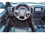 2018 Silverado 1500 Crew Cab 4x4, Pickup #181939 - photo 8