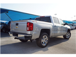 2018 Silverado 1500 Crew Cab 4x4, Pickup #182009 - photo 2