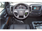 2018 Silverado 1500 Crew Cab 4x4, Pickup #182009 - photo 5