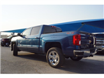 2018 Silverado 1500 Crew Cab 4x4,  Pickup #182019 - photo 2