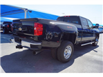 2018 Silverado 3500 Crew Cab 4x4, Pickup #182232 - photo 4