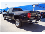 2018 Silverado 3500 Crew Cab 4x4, Pickup #182232 - photo 2