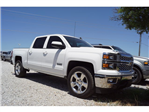 2015 Silverado 1500 Crew Cab,  Pickup #182233A1 - photo 3