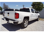 2015 Silverado 1500 Crew Cab,  Pickup #182233A1 - photo 4