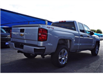 2018 Silverado 1500 Double Cab 4x4,  Pickup #182467 - photo 4