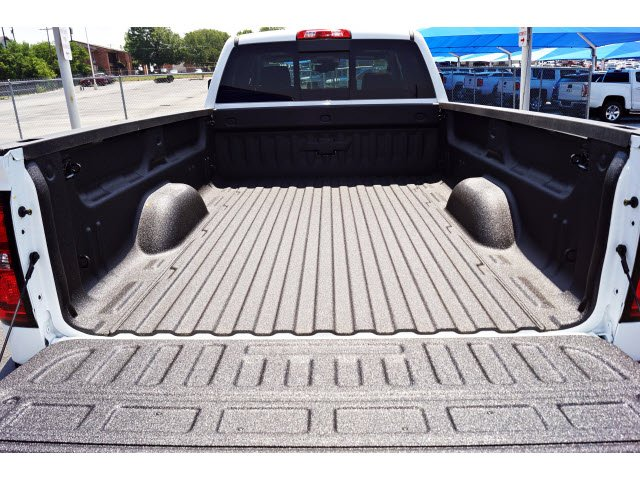 2018 Silverado 3500 Crew Cab 4x4,  Pickup #182470 - photo 6
