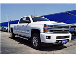 2018 Silverado 3500 Crew Cab 4x4,  Pickup #182470 - photo 3