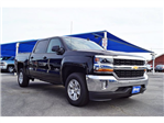 2018 Silverado 1500 Crew Cab,  Pickup #182519 - photo 3
