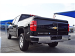 2018 Silverado 1500 Crew Cab,  Pickup #182519 - photo 4