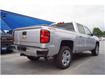 2018 Silverado 1500 Crew Cab 4x4,  Pickup #182532 - photo 4
