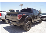 2014 F-150 SuperCrew Cab 4x4,  Pickup #182612A1 - photo 2