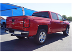 2018 Silverado 1500 Crew Cab 4x4,  Pickup #182634 - photo 4