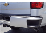 2018 Silverado 1500 Double Cab 4x4,  Pickup #182680 - photo 7