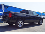 2018 Silverado 1500 Double Cab 4x4,  Pickup #182734 - photo 4