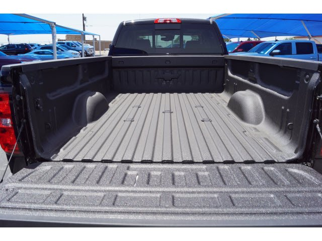 2018 Silverado 3500 Crew Cab 4x4,  Pickup #182791 - photo 5