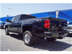 2018 Silverado 3500 Crew Cab 4x4,  Pickup #182791 - photo 1