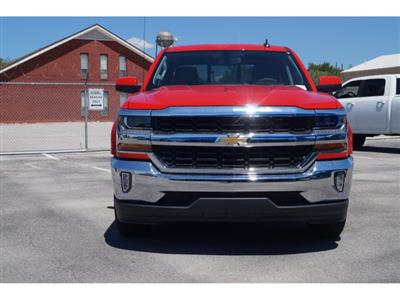 2018 Silverado 1500 Crew Cab 4x2,  Pickup #183082 - photo 3