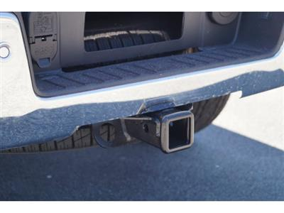 2018 Silverado 1500 Crew Cab 4x2,  Pickup #183082 - photo 7