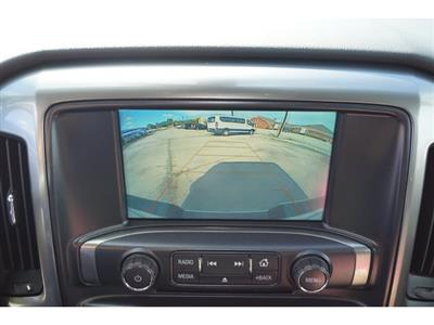 2018 Silverado 1500 Crew Cab 4x2,  Pickup #183116 - photo 12