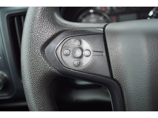 2014 Silverado 1500 Regular Cab 4x2,  Pickup #183220A1 - photo 13