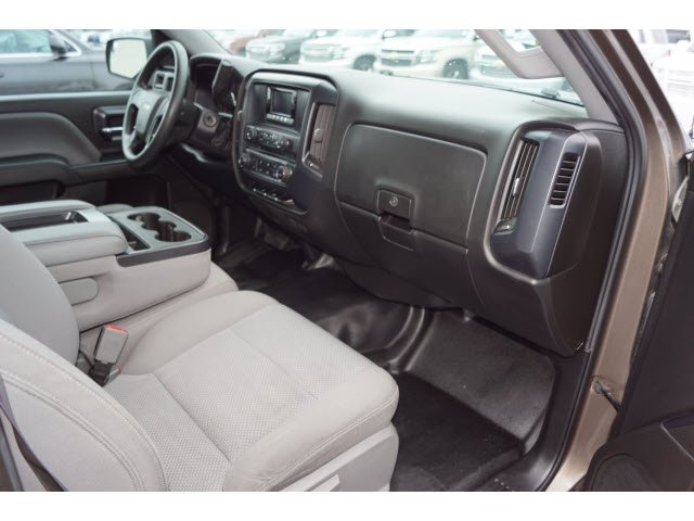 2014 Silverado 1500 Regular Cab 4x2,  Pickup #183220A1 - photo 18