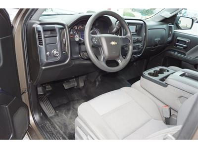 2014 Silverado 1500 Regular Cab 4x2,  Pickup #183220A1 - photo 8