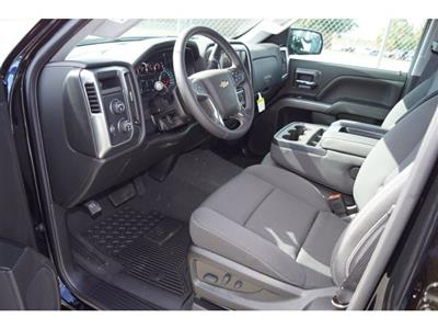 2018 Silverado 1500 Crew Cab 4x4,  Pickup #183392 - photo 7