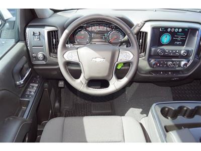 2019 Silverado 1500 Double Cab 4x2,  Pickup #190694 - photo 8