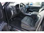 2019 Silverado 2500 Crew Cab 4x4,  Pickup #190960 - photo 7