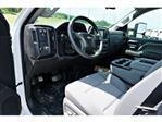 2019 Silverado 5500 Regular Cab DRW 4x2, Cab Chassis #191930 - photo 2