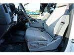 2019 Silverado 5500 Regular Cab DRW 4x2, CM Truck Beds SK Model Platform Body #193008 - photo 5