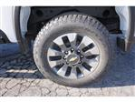 2021 Chevrolet Silverado 2500 Crew Cab 4x4, Pickup #F0754M - photo 20