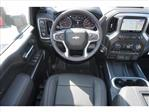 2020 Chevrolet Silverado 2500 Crew Cab 4x4, Pickup #201859 - photo 8