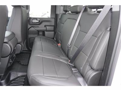 2020 Chevrolet Silverado 2500 Double Cab RWD, Knapheide Steel Service Body #202607 - photo 4