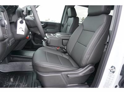 2020 Chevrolet Silverado 2500 Double Cab RWD, Knapheide Steel Service Body #202607 - photo 6