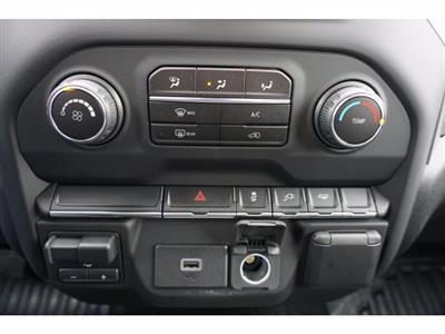 2020 Chevrolet Silverado 2500 Double Cab RWD, Knapheide Steel Service Body #202607 - photo 9
