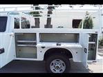 2020 Chevrolet Silverado 2500 Double Cab RWD, Knapheide Steel Service Body #202607 - photo 14