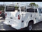 2020 Chevrolet Silverado 2500 Double Cab RWD, Knapheide Steel Service Body #202607 - photo 19