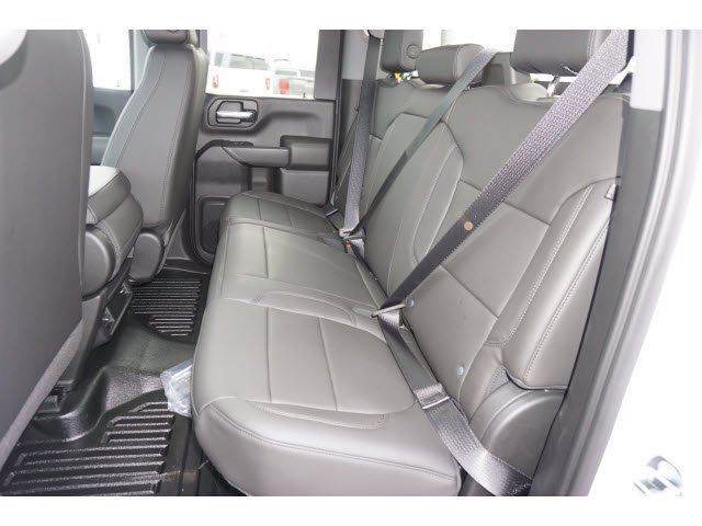 2020 Chevrolet Silverado 2500 Double Cab RWD, Knapheide Steel Service Body #202667 - photo 6