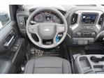 2020 Chevrolet Silverado 2500 Double Cab RWD, Knapheide Steel Service Body #202667 - photo 4