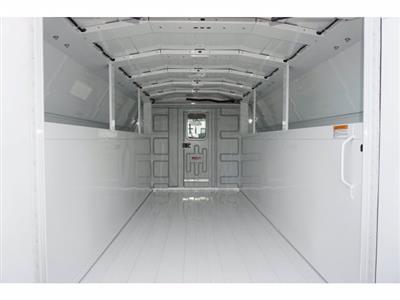 2020 Chevrolet Express 3500 RWD, Knapheide KUV Service Utility Van #202669 - photo 5