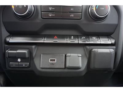 2020 Chevrolet Silverado 2500 Double Cab RWD, Knapheide Steel Service Body #202673 - photo 8