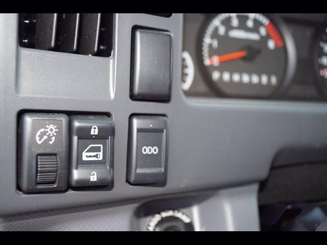 2020 Chevrolet LCF 4500 Regular Cab RWD, Morgan Fastrak Dry Freight #202848 - photo 13